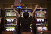 slot-win